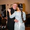 2018 11 10 Wedding-6364