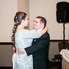 2018 11 10 Wedding-6354