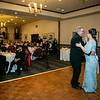 2018 11 10 Wedding-6370