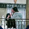 2018 11 10 Wedding-6307