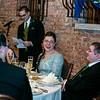 2018 11 10 Wedding-6324