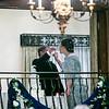 2018 11 10 Wedding-6304