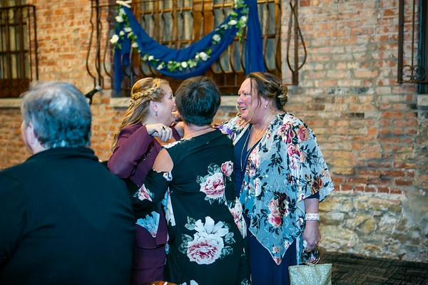 2018 11 10 Wedding-6238