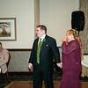 2018 11 10 Wedding-6377