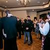 2018 11 10 Wedding-6386