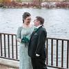 a 2018 11 10 Wedding--2