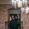 2018 11 10 Wedding-6290