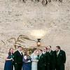 a 2018 11 10 Wedding--5