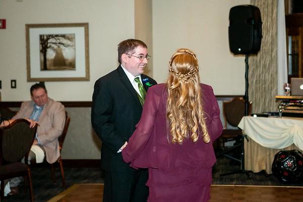 2018 11 10 Wedding-6374