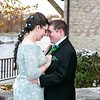 a 2018 11 10 Wedding--4