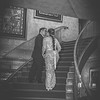 2018 11 10 Wedding-6259