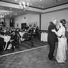 2018 11 10 Wedding-6370-2