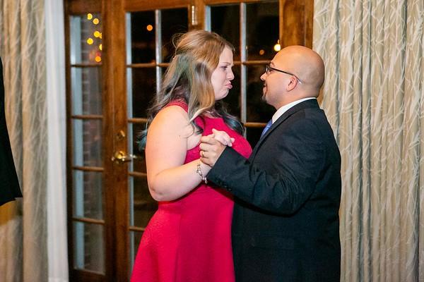 2018 11 10 Wedding-6395