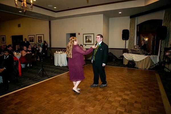 2018 11 10 Wedding-6371