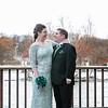 a 2018 11 10 Wedding--3