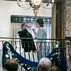 2018 11 10 Wedding-6303