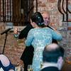 2018 11 10 Wedding-6314