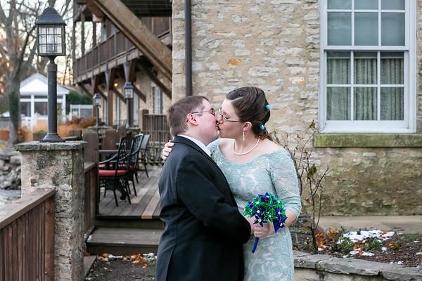a 2018 11 10 Wedding-