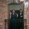 2018 11 10 Wedding-6286