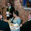 2018 11 10 Wedding-6323