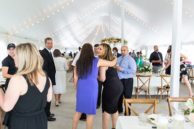 2021 6 6 Reception - First Dances-3939