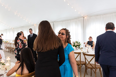 2021 6 6 Reception - First Dances-3957