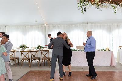 2021 6 6 Reception - First Dances-3958