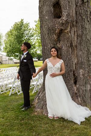 2021 6 6 Before Wedding-3625