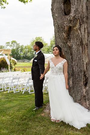 2021 6 6 Before Wedding-3626