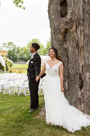2021 6 6 Before Wedding-3627