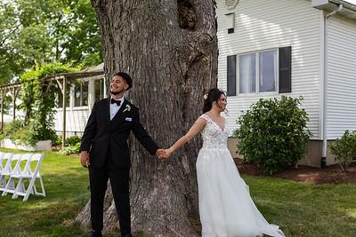 2021 6 6 Before Wedding-3618