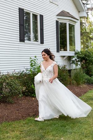 2021 6 6 Before Wedding-3615