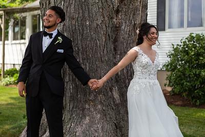 2021 6 6 Before Wedding-3622