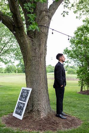 2021 6 6 Before Wedding-3607