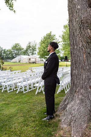 2021 6 6 Before Wedding-3614