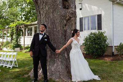 2021 6 6 Before Wedding-3619