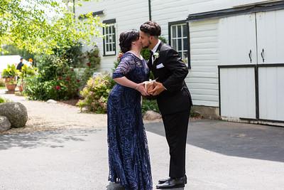 2021 6 6 Before Wedding-3595