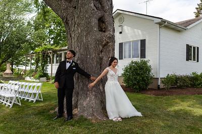 2021 6 6 Before Wedding-3617