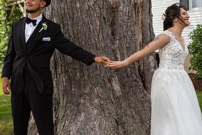 2021 6 6 Before Wedding-3628