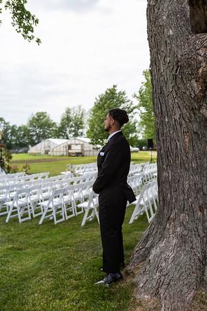 2021 6 6 Before Wedding-3613