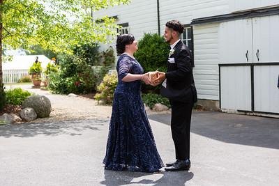 2021 6 6 Before Wedding-3594