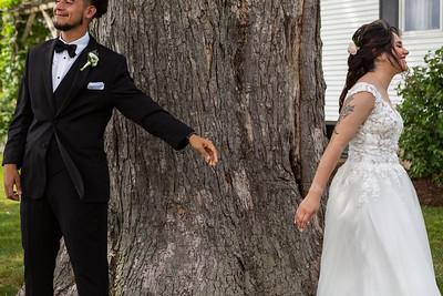 2021 6 6 Before Wedding-3629