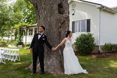 2021 6 6 Before Wedding-3620