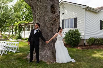 2021 6 6 Before Wedding-3621