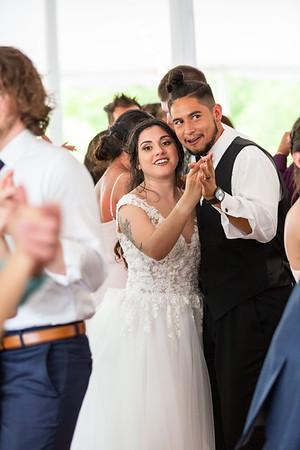 2021 6 6 Reception - dancing-4321