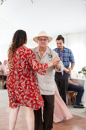 2021 6 6 Reception - dancing-4299