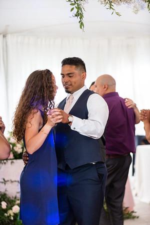 2021 6 6 Reception - dancing-4328