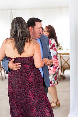 2021 6 6 Reception - dancing-4325
