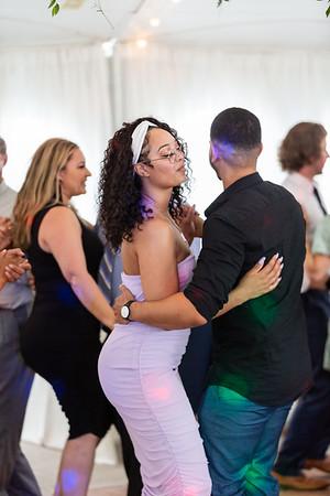 2021 6 6 Reception - dancing-4331
