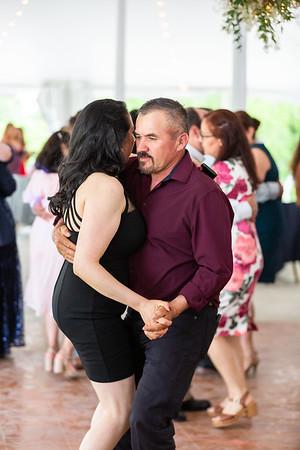2021 6 6 Reception - dancing-4307